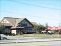 Image for Domo 77 - Wheaton, IL
