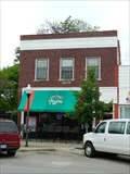 Image for 1035 Massachusetts - Lawrence's Downtown Historic District - Lawrence, Kansas