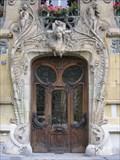 Image for 29, avenue Rapp - Paris, France