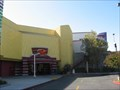 Image for Westfield Solano - Fairfield, CA