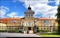 Image for New Chateau / Nový zámek - Horovice (Central Bohemia)