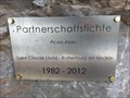 Image for City Partnership - 30 Years - Rottenburg am Neckar, Germany, BW