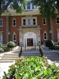 Image for La Grange, IL