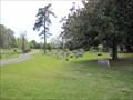 Image for Roselawn Memorial Park - Little Rock, Arkansas