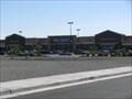 Image for Wal Mart Main Street (HWY 95) - San Luis, Arizona