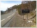 Image for 1100 m - Col Lebraut - Rousset, France
