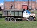 Image for Dead Dumptruck