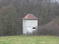 """Image for Transformer Sub-Station """"Triffelsbühl"""", Ahnatal-Weimar, Germany"""