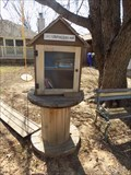 Image for Little Free Library #15427 - Norman, OK