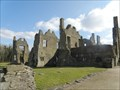 Image for Neath Abbey