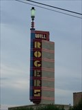 Image for Will Rogers Theater - Oklahoma City, OK