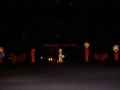 Image for Space Coast Lightfest - Wickham Park, FL