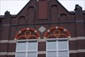 Image for 1908 - School - Meppel NL