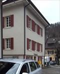 Image for Meltingen, SO, Switzerland