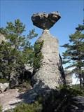 Image for Peña El Vaso