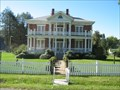 Image for Butler Mansion - Hampton, TN