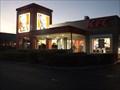 Image for KFC - Pakenham, Vic, Australia