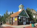 Image for Frisco Schoolhouse - Frisco, CO