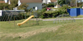 Image for North Playground - Jeannette, Pennsylvania