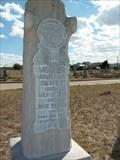 Image for Monica C. Chavez WOW - Albuquerque, New Mexico