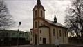 Image for Kaple Sv. Jana Nepomuckého Sviadnov, Czech republic
