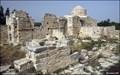 Image for Monastery Timiou Stavrou - Anogyra (Cyprus)