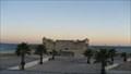 Image for Saint Bruno Fort, Lisbon, Portugal
