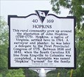 Image for 40-169 Hopkins - Hopkins, SC