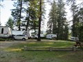 Image for Christina Pines Campground - Christina Lake, British Columbia
