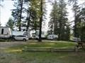 Image for Christina Pines Campground - Christina Lake, British Columbia