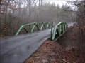 Image for Musgrove Mill Bridge