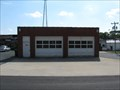 Image for Norwood Fire Department