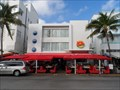 Image for South Beach Johnny Rockets  -  Miami Beach, FL