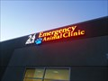 Image for Emergency Animal Clinic- Campbell, CA