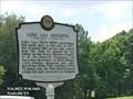 Image for Luke Lea Heights - Nashville TN