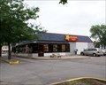 Image for Hardee's - West 5th Street - Winona, MN