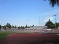 Image for San Jose City College Stadium - San Jose, CA