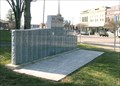 Image for World War II Memorial ~ Lawrenceville, IL