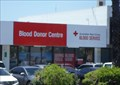 Image for Red Cross Blood Donation Centre - Morley , Western Australia
