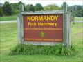 Image for Normandy Fish Hatchery - Normandy, TN