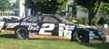 Image for #2 Miller Genunie Draft Ford - Fernway, PA