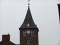 Image for Tolbooth Steeple - Coupar Angus, Perth & Kinross.