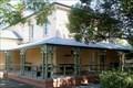 Image for Casino Court House, NSW, Australia