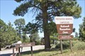 Image for Firefighters Memorial Campground