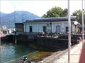 Image for Passenger Ferry Landing - Locarno, TI, Switzerland
