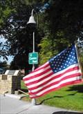 "Image for Spring Street ""El Camino"" - Paso Robles, CA"