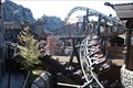 Image for Raik - Phantasialand - Brühl, Germany