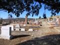 Image for Montefiore Cemetery - Las Vegas, New Mexico