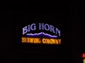 Image for C&B Potts Big Horn Brewing Company - Englewood, CO