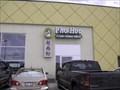 Image for Pho Hoa Fusion Noodle House - Edmonton, Alberta